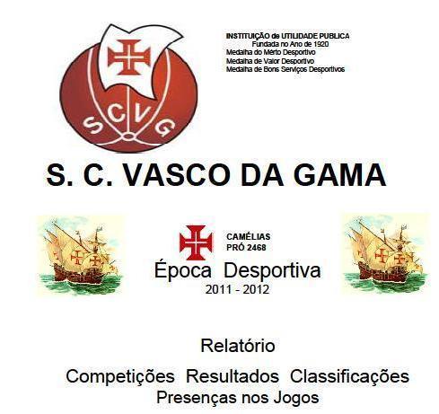 relatorio_2011-2012