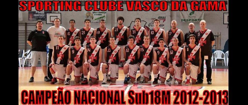 Campeoes_Nacionais_Sub18-12-13
