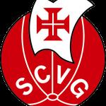 Logo VG cor 9cm Sem Fundo Transparente