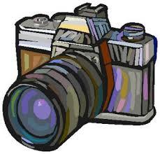 Maq fotografica