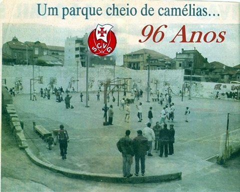 96 anos de historia